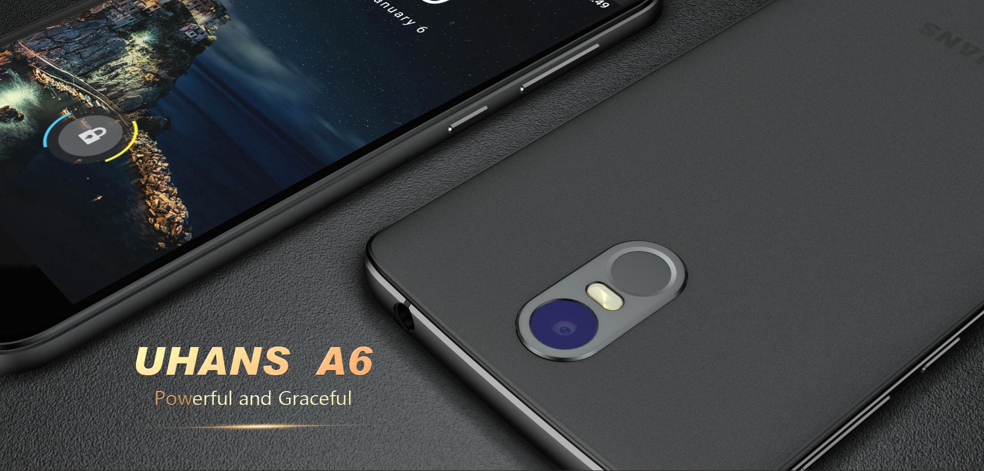 Uhans A6 - DualSIM Mittelklasse Gerät-20170523172634_403.jpg