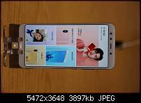 Xiaomi 6X Das Selfiephone von Xioami Technische Daten-img_8677.jpg