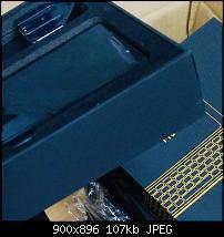 F(x)tec Pro1-fxtec1-990000079e04513c.jpg