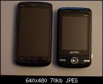 Glofiish V900 eingetroffen-cimg0395.jpg