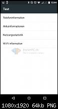 Fairphone 2: Akkuzustand auslesen-screenshot_2016-07-30-10-44-02.png
