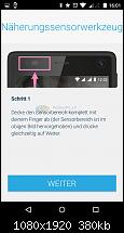 Fairphone 2: Näherungssensor kabilrieren (Bildschirm bleibt schwarz)-screenshot_2016-08-28-16-01-55.png
