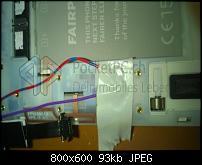 FP2 mit Qi Ladefunktion nachrüsten-fp2-qi-6-.jpg