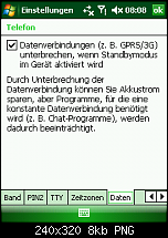 Datenverbindung automatisch trennen-gprs_3g_auto-disconnect.png