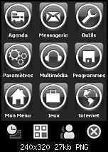 Design / Style vom Spb Mobile Shell 2 verändern-lepsyfou2.png