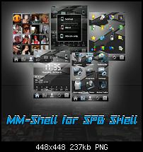 Design / Style vom Spb Mobile Shell 2 verändern-mm-shell.png