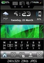 Design / Style vom Spb Mobile Shell 2 verändern-macktech_revised_nom-screen.jpg