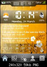 Design / Style vom Spb Mobile Shell 2 verändern-screen004fm7.png