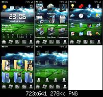 Design / Style vom Spb Mobile Shell 2 verändern-fga.png