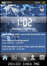 Design / Style vom Spb Mobile Shell 2 verändern-snow.png