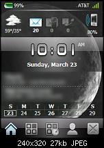 Design / Style vom Spb Mobile Shell 2 verändern-alien_round_now.jpg