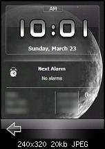 Design / Style vom Spb Mobile Shell 2 verändern-alien_round_time.jpg