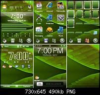 Design / Style vom Spb Mobile Shell 2 verändern-masterjn1.png