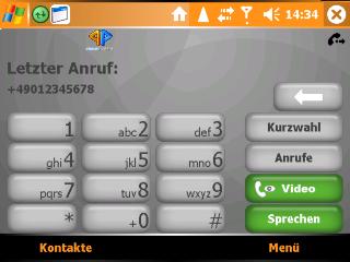 http://www.pocketpc.ch/attachment.php?attachmentid=3013&stc=1&d=1214397548