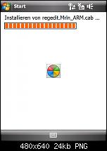 Wie editiere ich bei Windows Mobile die Registry-screen02.png