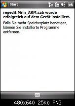 Wie editiere ich bei Windows Mobile die Registry-screen03.png