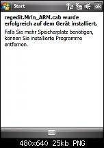Wie editiere ich bei Windows Mobile die Registry-screen03.png