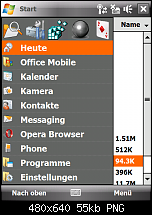 Wie editiere ich bei Windows Mobile die Registry-screen04.png