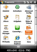 Wie editiere ich bei Windows Mobile die Registry-screen05.png