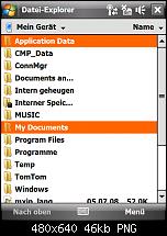 Wie editiere ich bei Windows Mobile die Registry-screen08.png