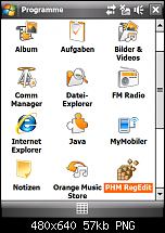 Wie editiere ich bei Windows Mobile die Registry-screen09.png