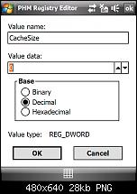 Wie editiere ich bei Windows Mobile die Registry-screen15.png