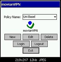 WLAN und VPN an der UniBasel-image01.jpg