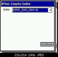WLAN und VPN an der UniBasel-image06.jpg