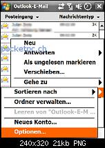 Allen antworten - eMails nicht an sich selber schicken-screen01.png