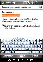 Allen antworten - eMails nicht an sich selber schicken-screen03.png