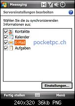 Allen antworten - eMails nicht an sich selber schicken-screen04.png