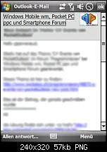Allen antworten - eMails nicht an sich selber schicken-screen00.png