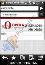 Pocket InternetExplorer Cache verkleinern oder auf die Speicherkarte verlagern-1.png