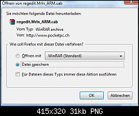 Wie editiere ich bei Windows Mobile die Registry-reg.png