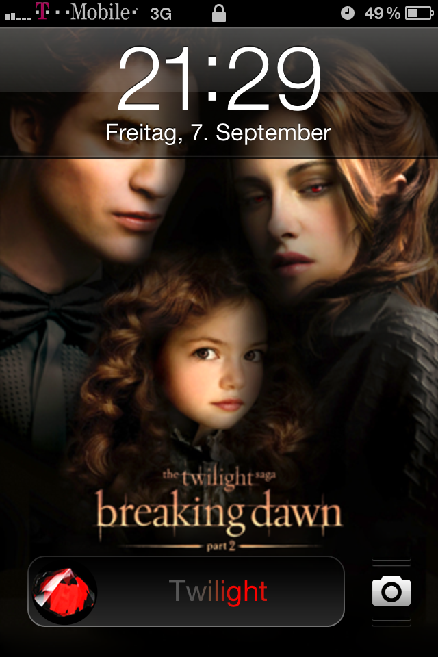 Free Download Of Twilight Breaking Dawn Part 2