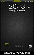 Borussia Dortmund-img_1655.png