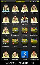 Borussia Dortmund-img_1656.png