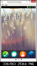 Firefox OS Simulator-02.png
