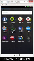 Firefox OS Simulator-12.png
