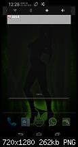 Android 4.1.1 - Jelly Bean für Ungeduldige-screenshot_2012-07-23-12-28-36-1-.png