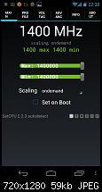 Kernel-Image lässt sich via CWM nicht flashen (kein Zugriff auf SD)-c1onbvt0v8enrpwl8222.jpg