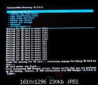 Kernel-Image lässt sich via CWM nicht flashen (kein Zugriff auf SD)-c1nnvs188tu2yobt45555.jpg