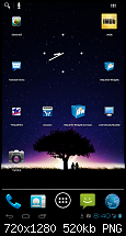 [ROM] [AOSPA 4.2.1] PARANOIDANDROID 2.99 betaFIVE   AOSP JOP40D-screenshot_2012-05-04-08-40-57.png
