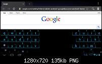 [ROM] [AOSPA 4.2.1] PARANOIDANDROID 2.99 betaFIVE   AOSP JOP40D-screenshot_2012-05-05-14-17-39.png