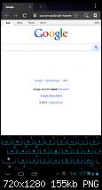 [ROM] [AOSPA 4.2.1] PARANOIDANDROID 2.99 betaFIVE   AOSP JOP40D-screenshot_2012-05-05-14-17-49.png