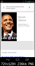 Google Now funktioniert nicht richtig.-2012-12-15-21.31.35.png