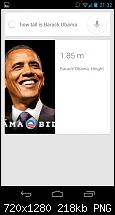 Google Now funktioniert nicht richtig.-2012-12-15-21.32.19.png