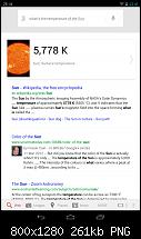 Google Now funktioniert nicht richtig.-screenshot_2012-12-15-22-41-06.png