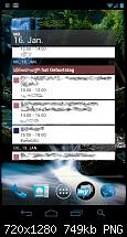 Kalender Widget zeigt nur einen Kalender an [fixed mit Android 4.0.4]-screenshot_2012-01-16-11-59-38.png