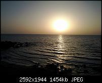 Geschossene Bilder mit dem Galaxy Nexus-img_20120422_185041.jpg